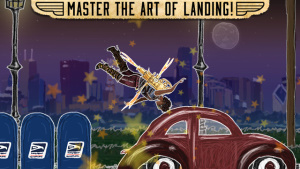 iOS限免、限時免費軟體app遊戲-Piloteer 2