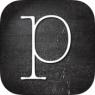 iOS限免、限時免費軟體app遊戲-Poetics 3