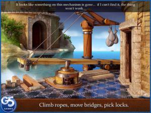 iOS限免、限時免費軟體app遊戲-Royal Trouble 2