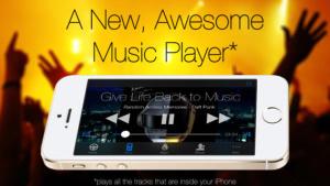 iOS限免、限時免費軟體app遊戲-iCarConnect 1