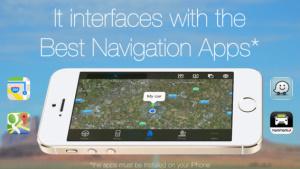 iOS限免、限時免費軟體app遊戲-iCarConnect 2