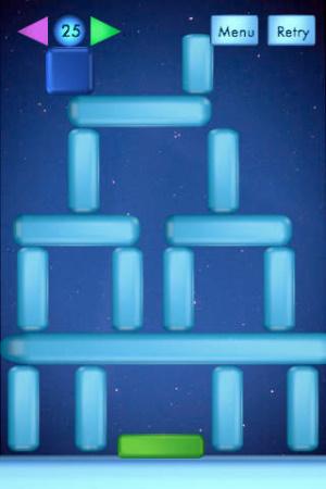 iOS限免、限時免費app軟體遊戲-Bubble Tower 2 1
