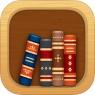 iOS限免、限時免費app軟體遊戲-FanFiction 3