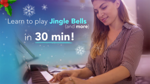 iOS限免、限時免費app軟體遊戲-Simply Piano 1