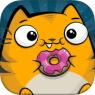 ios限免、限時免費軟體app遊戲-Donuts 3