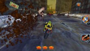 ios限免、限時免費軟體app遊戲-Satan's Zombies 2