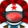 iOS限免、限時免費軟體APP遊戲-Robot Rabble 3