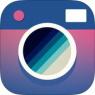 iOS限免、限時免費軟體app遊戲-Lucid Camera 3
