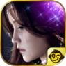 iOS限免、限時免費遊戲app軟體-女神天痕 3