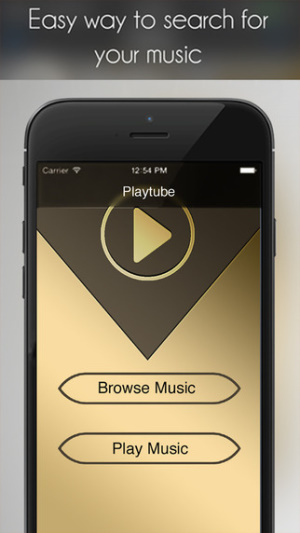 iOS限免、限時免費APP遊戲軟體-Free Music Player & Playlist Manager 2