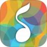 iOS限免、限時免費APP遊戲軟體-Free Music Player & Playlist Manager 3