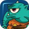 iOS限免、限時免費APP遊戲軟體-Memory Quest 3
