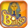 iOS限免、限時免費app遊戲軟體-888 Ancient Egypt-ian Pharaoh's HD 3