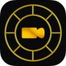 iOS限免、限時免費app遊戲軟體-MovieSpirit 3