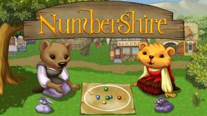 iOS限免、限時免費app遊戲軟體-NumberShire 1 1