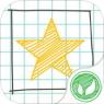 iOS限免、限時免費app軟體遊戲-Button Smasher 3