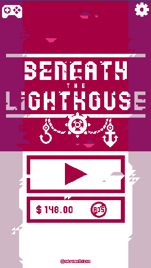 Beneath-The-Lighthouse-4play