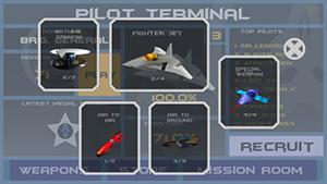 Lightning Assault-3