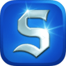 Stratego® Multiplayer-ps