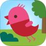 iOS限免、限時免費軟體APP遊戲-Sago Mini Forest Flyer 3