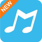 mixer box 音樂播放app推薦