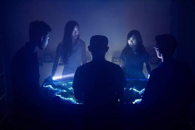 邏思起子-台北密室-4