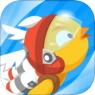 iOS限免、限時免費軟體app遊戲-Jetpack High 3