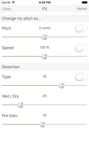 iOS限免、限時免費軟體app遊戲-Studio Music Player 2