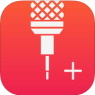 iOS限免、限時免費軟體app遊戲-Tayasui Sketches+ 3