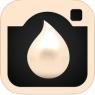 iOS限免、限時免費app軟體遊戲-CreamCam+ 3