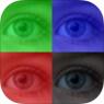 iOS限免、限時免費app軟體遊戲-PixelWakker 3