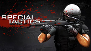 Special Tactics-1