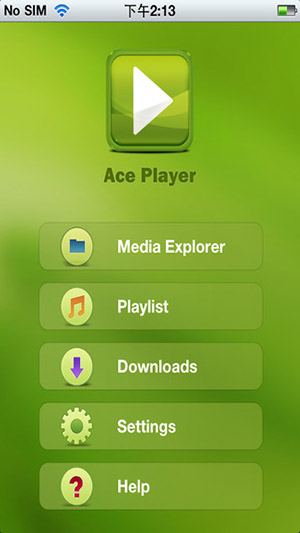 AcePlayer-1