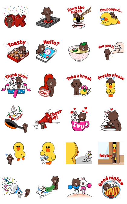 20160428 line stickers (13)