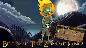 Fun Zombie king-1