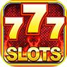 A Fire 777 Slots Inferno Casino Machine