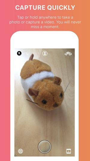 iOS0523-9