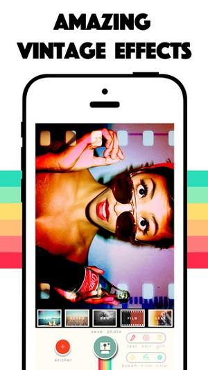 iOS0525-14