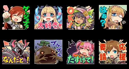 sticker0510-9