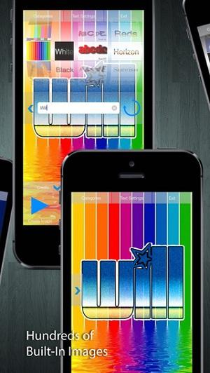 iOS0510-9