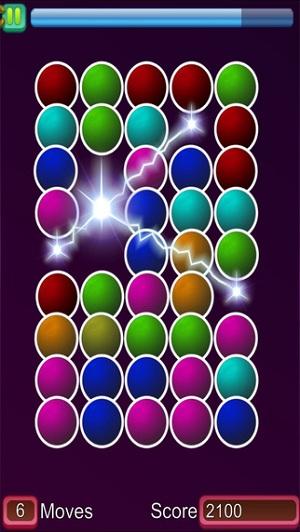 iOS0505-12