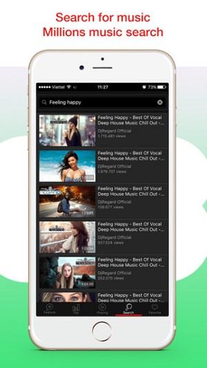 iOS0510-7