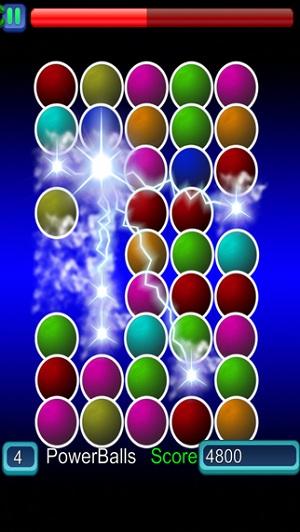 iOS0505-11