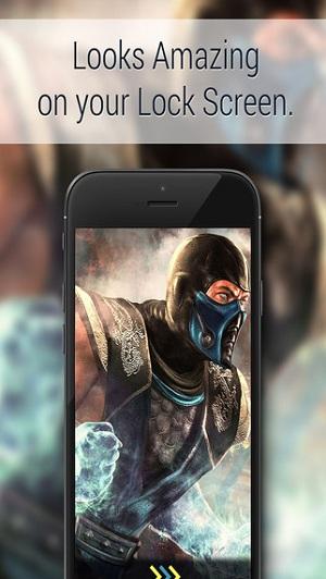 iOS0511-8