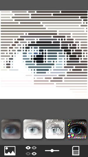 iOS0520-9