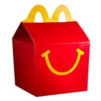 20160520麥當勞 (11)