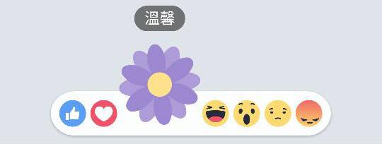 messenger小花裝飾-7