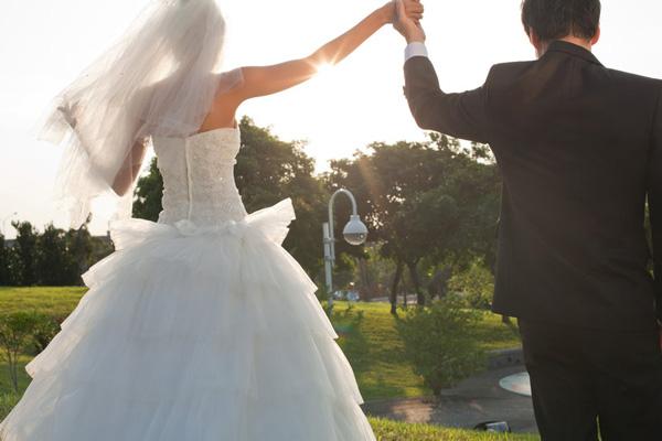 11.-結婚並不能保證變得成熟