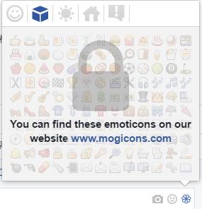 FB內鍵小圖示-4