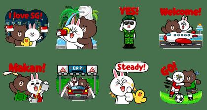 20160726 Line (15)